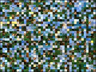 Weißrussisch Puzzle №100188