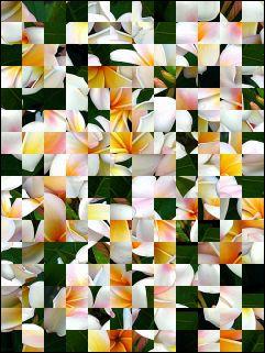 Weißrussisch Puzzle №102872