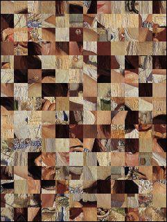 Weißrussisch Puzzle №104557
