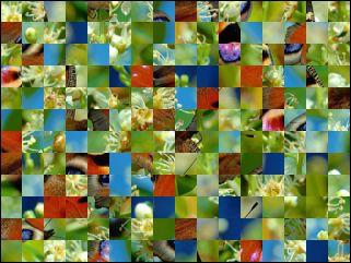 Weißrussisch Puzzle №115679