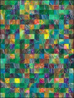 Weißrussisch Puzzle №115799