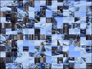 Weißrussisch Puzzle №118750