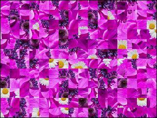 Weißrussisch Puzzle №124703