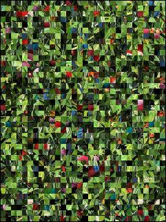 Weißrussisch Puzzle №127057