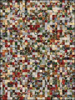 Weißrussisch Puzzle №15044