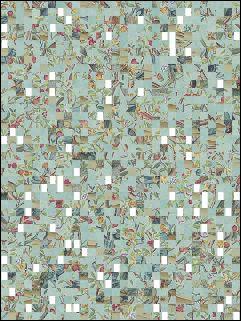 Weißrussisch Puzzle №15106