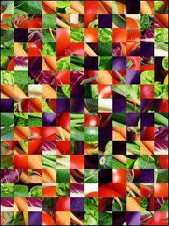 Weißrussisch Puzzle №15520