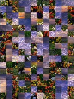 Weißrussisch Puzzle №15539