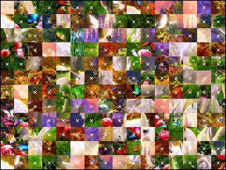 Weißrussisch Puzzle №15549
