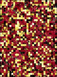 Weißrussisch Puzzle №15591