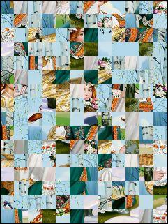 Weißrussisch Puzzle №15866