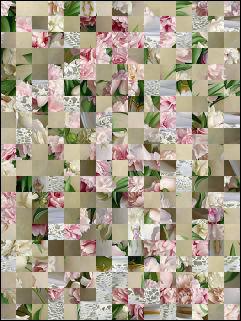 Weißrussisch Puzzle №15875