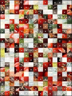 Weißrussisch Puzzle №159343