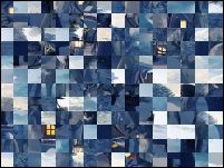 Weißrussisch Puzzle №159518
