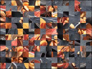 Weißrussisch Puzzle №160270