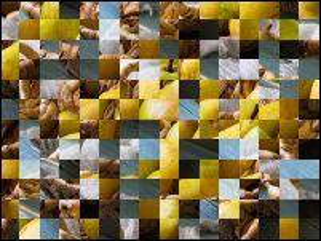 Weißrussisch Puzzle №160748