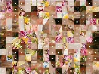 Weißrussisch Puzzle №16102