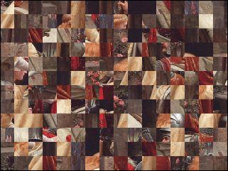 Weißrussisch Puzzle №161849