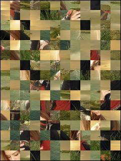 Weißrussisch Puzzle №16322