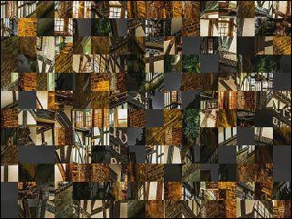 Weißrussisch Puzzle №163413