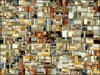 Weißrussisch Puzzle №164882