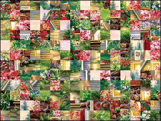 Weißrussisch Puzzle №16648