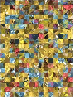 Weißrussisch Puzzle №167114