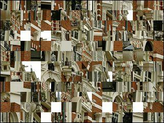 Weißrussisch Puzzle №167180