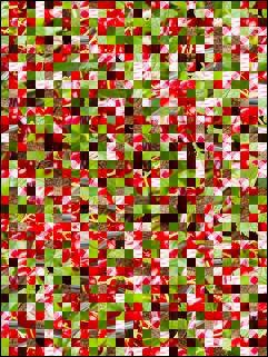 Weißrussisch Puzzle №167431