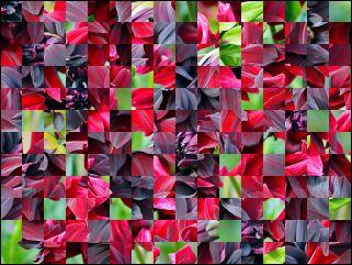 Weißrussisch Puzzle №170113
