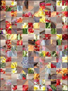 Weißrussisch Puzzle №171850