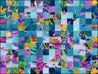 Weißrussisch Puzzle №172085
