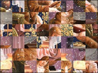 Weißrussisch Puzzle №17230