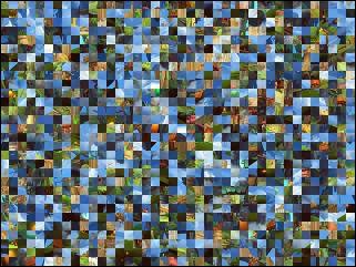 Weißrussisch Puzzle №175167