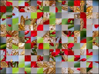 Weißrussisch Puzzle №175469