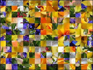 Weißrussisch Puzzle №176665