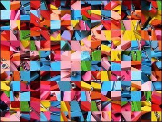 Weißrussisch Puzzle №178160
