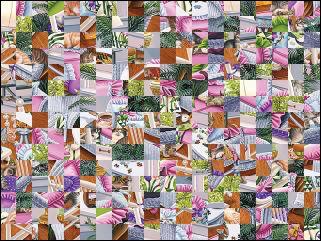 Weißrussisch Puzzle №17857