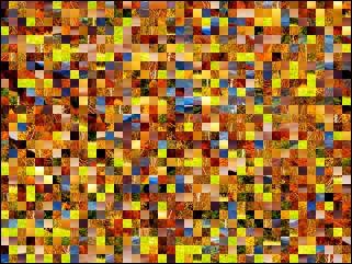 Weißrussisch Puzzle №184084