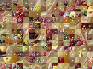 Weißrussisch Puzzle №18493