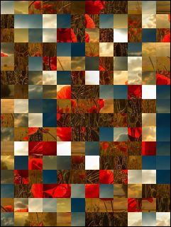 Weißrussisch Puzzle №19213