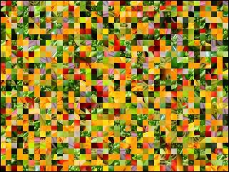 Weißrussisch Puzzle №195034