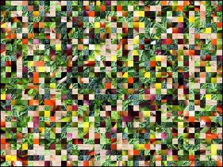 Weißrussisch Puzzle №195280