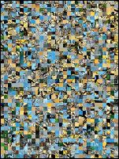 Weißrussisch Puzzle №196442