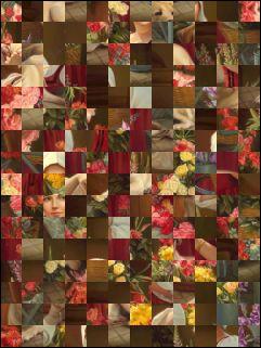 Weißrussisch Puzzle №196934