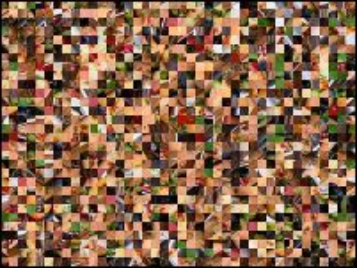 Weißrussisch Puzzle №198468