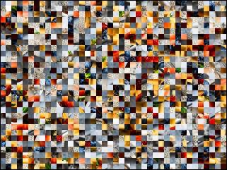 Weißrussisch Puzzle №199366