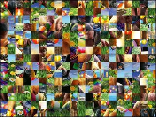Weißrussisch Puzzle №206318