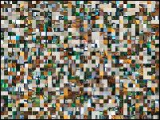 Weißrussisch Puzzle №213964