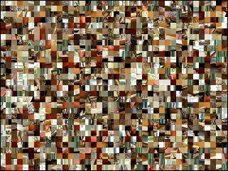 Weißrussisch Puzzle №214804
